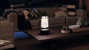 kichler led under cabinet lighting direct wire kichler portable led lantern with bluetooth speaker youtube