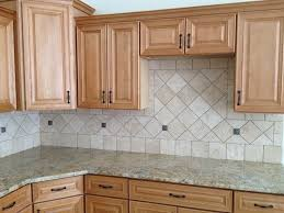 Carriage House Cabinets 15 Best Premium Cabinets Images On Pinterest Carriage House