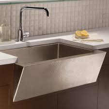antique kitchen sink faucets kitchen magnificent stainless farmhouse sink antique kitchen