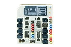 nissan versa fuse box nissan genuine micra note ipdm power distribution module