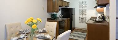 Your Home Design Center Colorado Springs Clearview Apartments For Rent In Colorado Springs