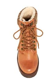s boots nordstrom rack 389 best shoes images on choices baby cows and calves