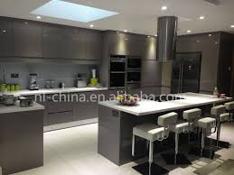 wood kitchen furniture china suppliers european standard luxury