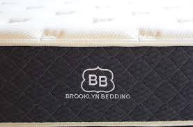 Brooklyn Bedding Mattress Reviews Brooklyn Bedding Bestmattressever Non Biased Reviews
