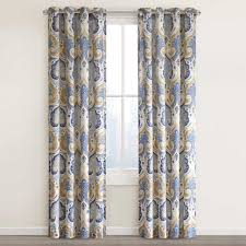 coffee tables curtains and drapes for living room interior