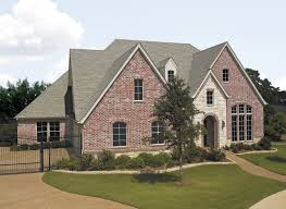 gaf timberline cool series shingle photo gallery