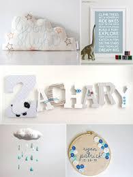 handmade baby items sweet handmade nursery gifts on etsy