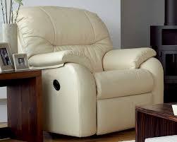 G Plan Recliner Sofas by G Plan Minstral Leather Sofa G Plan Stockists Ireland Gplan