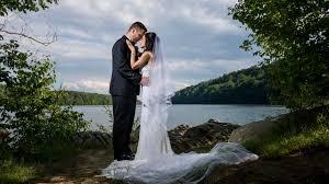 Kittle House Chappaqua Melissa U0026 Christopher U0027s Wedding Highlight Film Crabtree U0027s Kittle