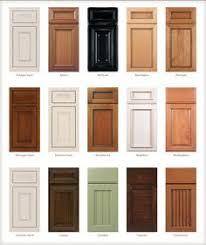 kitchen cabinets doors styles kitchen cabinets dream kitchen pinterest kitchens cabinet