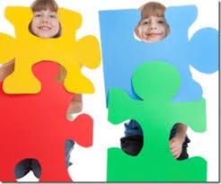 effect of color on mood the effects of color on autistic children part i does color