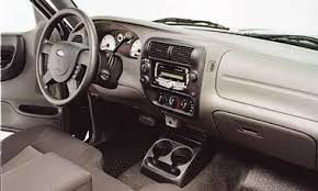 ford ranger mpg 2000 2004 ford ranger overview msn autos