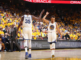 the warriors didn u0027t need kevin durant to be this good
