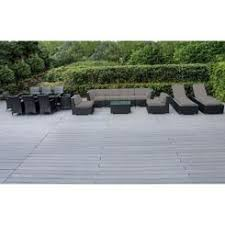 Patio Sectional Furniture Clearance Patio Furniture Clearance