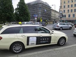 bureau des taxis pour la justice européenne uber est service de taxi euractiv fr