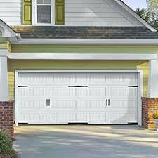 Overhead Doors Prices Shop Garage Doors Openers At Lowes