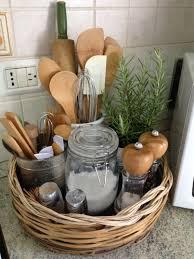 extra kitchen storage ideas tags cool kitchen storage fabulous