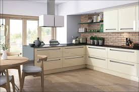 Mdf Kitchen Cabinet Designs - kitchen kitchen cabinet design gloss white melamine gloss