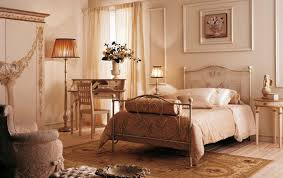 bedrooms sensational wrought iron bed frame white bedroom