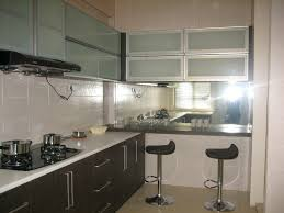 frameless kitchen cabinets home depot kitchen cabinets frosted glass cabinet doors home depot full