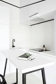 hidden secret storage on a budget for small apartments u0026 small