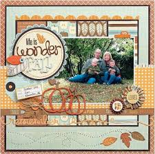 57 best fall thanksgiving layouts images on