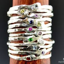mothers rings stackable mothers rings ideas collections