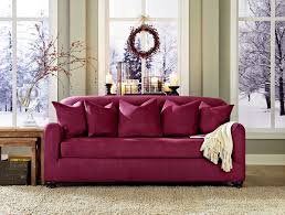 sofa slipcovers with individual cushion covers furniture slipcovers for loveseats slip cover sofa slipcover