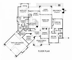 floor plans 2000 sq ft craftsman style house plan 3 beds 2 00 baths 1800 sqft 21 247