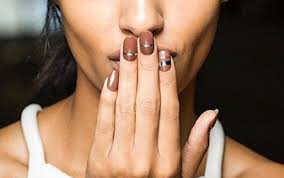 how to get the 2016 spring nail art trends merle norman kelowna