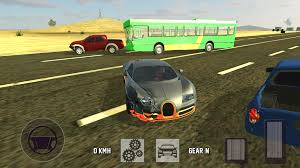 Home Design Simulation Games Super Sport Car Simulator Android Apps On Google Play