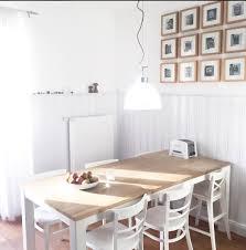 Wohnzimmer Deko Instagram Esszimmer Einrichten Ideen Wohnzimmer Charmant Wohn Einrichtendeen