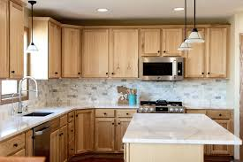 kitchen cabinets with white quartz countertops quartz countertops guide to 15 kitchens doing it right