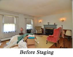 Home Staging And Decorating Ideas Amazing Home Staging Living Room Ideas Modern Living Room