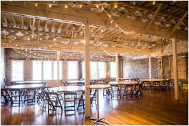 wedding venues in raleigh nc the stockroom at 230 raleigh wedding venue a new
