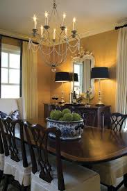 Curtain Ideas For Dining Room Dining Room Decor Pinterest U2013 Anniebjewelled Com