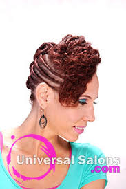 universal hairstyles black hair up do s updos universal salons hairstyle and hair salon galleries