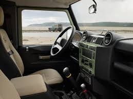 land rover puma interior defender2 net view topic heritage gear knobs