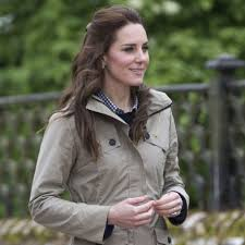 kate middleton visits farms for city children in troy london and