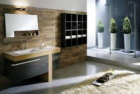 Small Contemporary Bathroom Ideas Contemporary Bathroom Ideas Awesome Homes Small Ideas