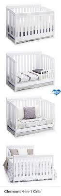 Tribeca Convertible Crib Cribs Awesome Delta Tribeca Crib Delta Children Tribeca Classic
