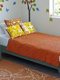 Best KidFriendly Carpets Images On Pinterest Flooring Ideas - Kids room flooring ideas