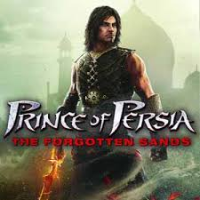 prince of persia the forgotten sands xbox 360 code compare prices