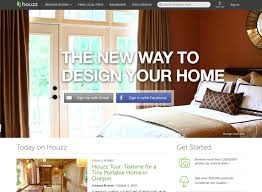 houzz has your image rights how long before they u0027re selling them