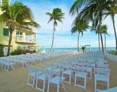 wedding venues in key west key west wedding packages key west wedding wedding