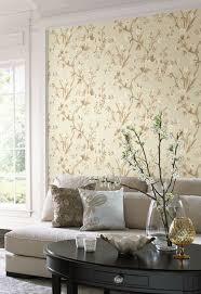 85 best wallpaper images on pinterest 6 bedroom house