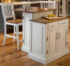 kitchen overstock kitchen island small butcher block island
