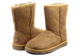 ugg australia sale 70 ugg boots w rustic weave 1009266 che