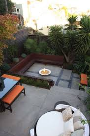 Garden Patios Designs by 22 Best Modern Home Designs Images On Pinterest Landscaping
