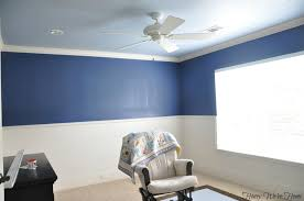 Kids Room Wall Painting Ideas by Magnificent Room Painting Ideas With Two Colors Charming Fresh At
